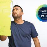 Pinta tu camino: liderando la creación de la fuerza laboral del futuro en la pintura