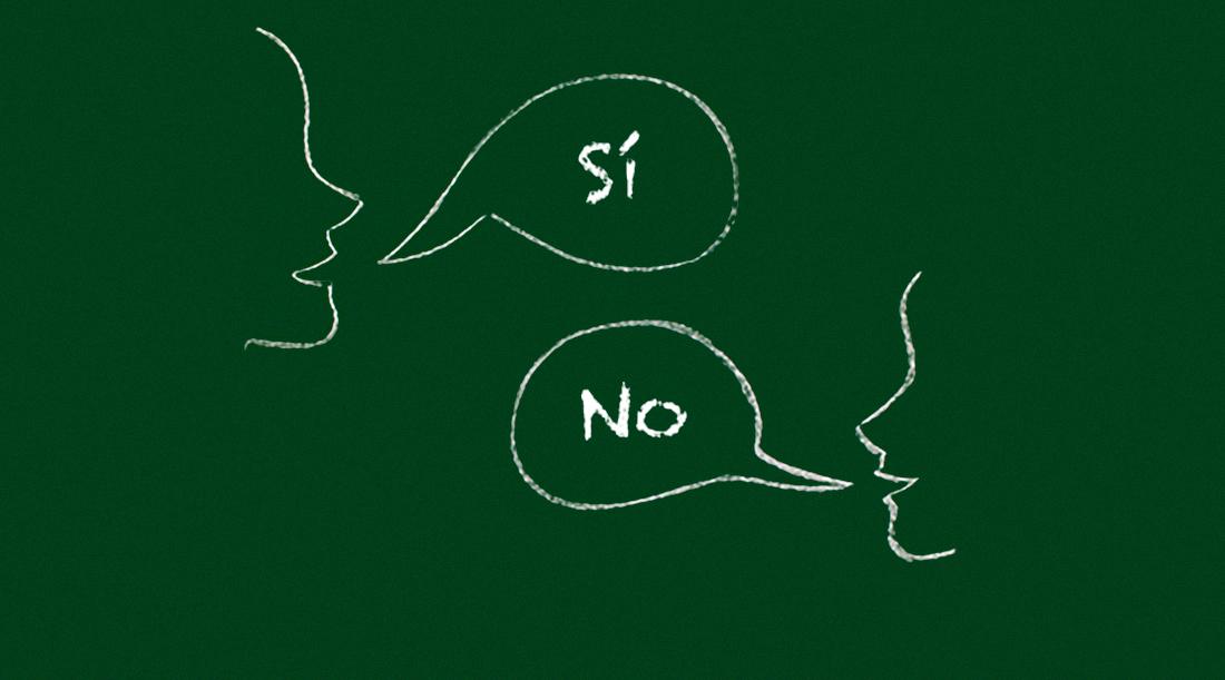 Una mejor comunicación en el negocio