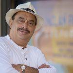 Esto aprendí: Luis Inclan al dar un salto de fe en el negocio de la pintura