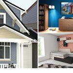 Tendencias: nuevos colores residenciales para el 2019