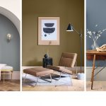 Inspiración y equilibrio: Pronóstico Colormix 2020 de Sherwin-Williams