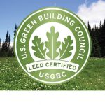 LEED v4.1: What Pro Painters Need to Know