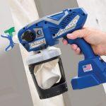 Innovación total: La inigualable eficiencia de los nuevos pulverizadores de mano sin aire