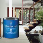 Coatings Choices: It's All About Trust