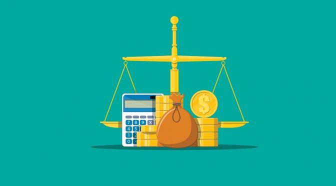 Dinero en mano: Cinco estrategias para generar y manejar su flujo de efectivo