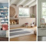 Living Well™ Collection: The New Palettes