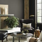 Simple and Serene: The Sherwin-Williams 2021 Color of the Year