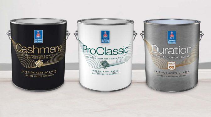 Confianza en el producto: True Aesthetic Painting lo consigue utilizando productos premium